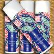 Bioturm  Shampoo Glänzendes Haar, 200 ml
