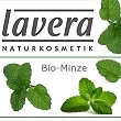 Fettend+unrein: Lavera