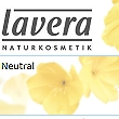 Allergisch:Lavera Neutral