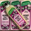 Monoi Tiki Tahiti YLANG YLANG, 100 ml