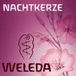 Weleda - Nachtkerze