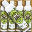 Kastenbein & Bosch DUSCHZEUG Haut - Haar, 200 ml