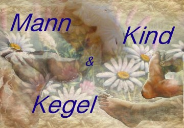 Mann-Kind-Kegel