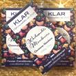 Klar Fester Conditioner WEIHNACHTSMANDARINE, 100 g