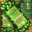 Radico Colour Me Organic SUN BLONDE Pflanzenhaarfarbe Sonnenblond, 100 g